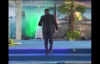 Apostle Johnson Suleman Even Lepers Can Feed The Nation 2of2.compressed.mp4