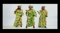 L'or Mbongo loboko na yo clip interview.flv