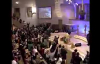 Prophet Brian Carn Praise Break (The River Church)