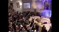 Prophet Brian Carn Praise Break (The River Church)