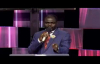 Dr. Abel Damina_ Receiving Answers in Prayer- Part 2.mp4