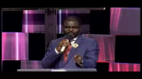 Dr. Abel Damina_ Receiving Answers in Prayer- Part 2.mp4