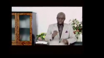 PASTOR TUNDE BAKARE- THE RAISE AND FALL OF THE KINGS.flv