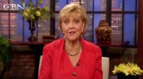 Hillsong Church Founder Navigates Life, Love, and Leadership.mp4