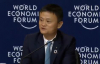 Jack Ma's pick of future industries_ Happiness Industry and Health Industry.mp4