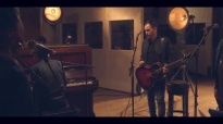 Matt Redman - It Is Well With My Soul (Acoustic_Live) (1).mp4