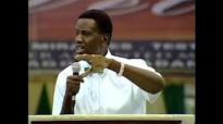 Pastor E.A Adeboye 2017 - THE MAKING OF A SPIRITUAL GIANT.mp4