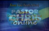 Pastor Chris Oyakhilome -Questions and answers  -Christian Living  Series (46)