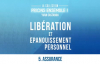 Prions Ensemble - Assurance - Pasteur Yvan CASTANOU.mp4