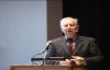 Die Reise der Königin von Saba 3 _ Prof.Dr. Werner Gitt.flv