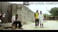 YOUR MONEY (Mark Angel Comedy) (Episode 31).flv