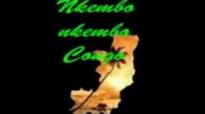 Nkembo Nkembo Vol 7.flv