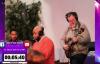 "Great Faith Ministries International Sabbath Worship ""Dr. Beverly Birthday Celeb (1).mp4"