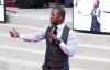 Holy Ghost Service with Pastor Alph Lukau _ 13_05_2018 _ AMI LIVESTREAM.mp4