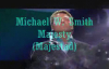 Michael W. Smith Majesty.wmv.flv