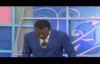SUNDAY SERVICE WITH PASTOR CHOOLWE- 05_06_2016.compressed.mp4