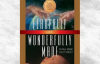 Fearfully and Wonderfully Made Audiobook _ Philip Yancey, Paul Brand.mp4