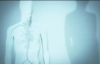 Soul Detox, Part 1_ The Restless Soul.flv