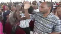 Apostle Johnson Suleman The Secret To Abundance And Favour 1of2.compressed.mp4