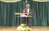 LIVING RIGHTEOUSLY DURING PERSECUTION by Pastor W.F. Kumuyi.mp4
