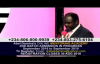 Dr. Abel Damina_ Grace Based Marriages & Relationships - Part 6.mp4