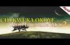 Chukwuka Okoye - Kam Lachaba Aka 2 - Nigerian Gospel Music