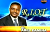 #Soteria The Sovereignty Of God 2# (Dr. Abel Damina).mp4