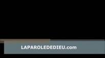 PDD - JÉSUS LE LIBÉRATEUR.mp4