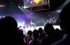 Marco Barrientos Amanece Tour - 6_18_2016 Anaheim, California - River Arena.compressed.mp4