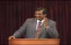 BTFGC Prophetic Anointing Seminar by Rev. Dr. Paul Dhinakaran  Part 7