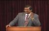 BTFGC Prophetic Anointing Seminar by Rev. Dr. Paul Dhinakaran  Part 7