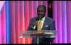 Dr. Abel Damina_ The Old and the New Covenant in Christ - Part 20 (1).mp4