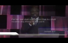 Dr. Abel Damina_ Understanding God's Character for Effective Prayer.mp4