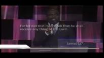 Dr. Abel Damina_ Understanding God's Character for Effective Prayer.mp4