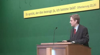 René Malgo Das neue Paradies (Predigt).flv