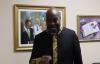 Pastor Gregg J Patrick (4).flv