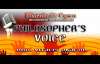Bro. Vitalis Okafor - Philosophers Voice - Latest 2016 Nigerian Gospel Music.mp4