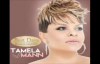 Ill Hold on Tamela Mann (LYRICS).flv