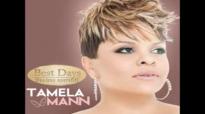 Ill Hold on Tamela Mann (LYRICS).flv