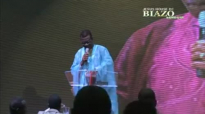 Understanding The Power of Wisdom # by Dr Mensa Otabil.mp4
