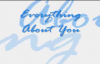Everything About YouDarlene Zschech