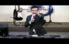 David Scarpeta_ Cómo vencer la Tentación - Mensajes Cristianos.compressed.mp4