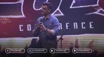 Tiago Brunet - 3 Princípios para se tornar um jovem próspero.mp4