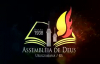 Esse Adorador  Fabiana Anastcio na aduruguaiana HD