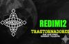 Trastornadores (Definicion) – Redimi2 Ft. Alex Zurdo, Rubinsky, Villanova (Redim.mp4