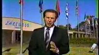 John Osteens The Missing Link Part 2 1987