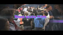 REV SAGOE RISING ABOVE YOUR SITUATION PART1.flv