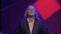 Through It All  Darlene Zschech