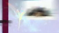 Pasteur Ghislain BIABATANTOU  Titre Sept raisons pour prier avec ferveur