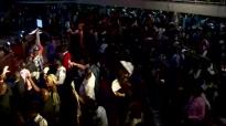 Sammie Okposo Worship 1.mp4
